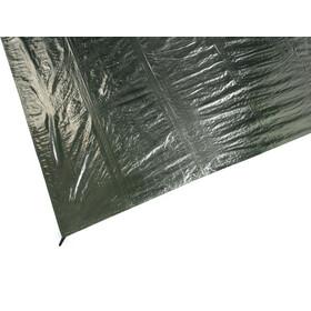 Vango Dunkeld 500 - Accessoire tente - noir